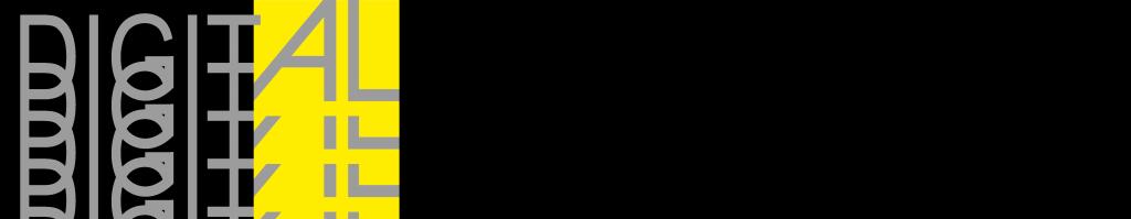 AL_DigitAL_Logo_1.0